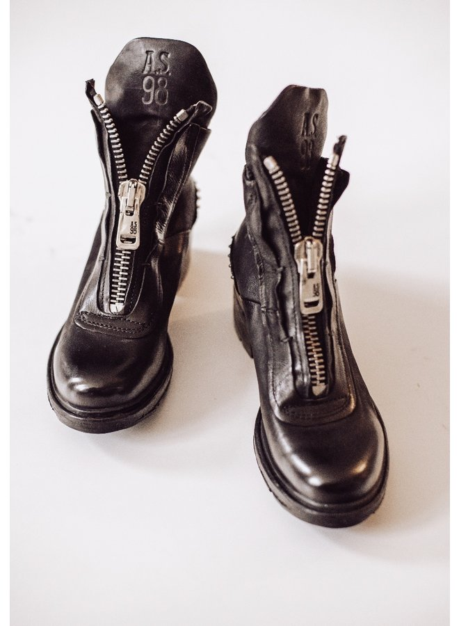 AS98 Jess Boot