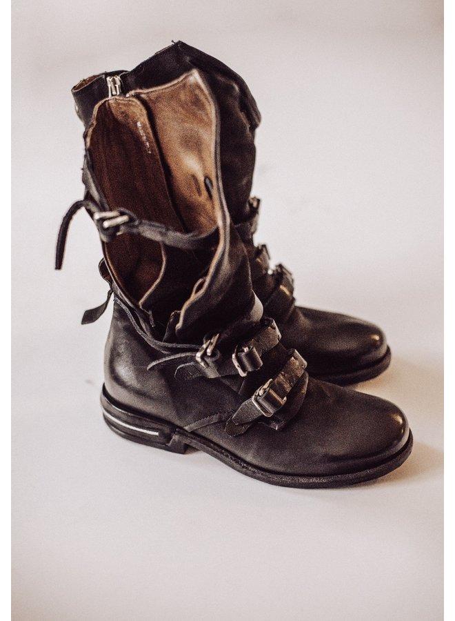 AS98 Jordan  Boot