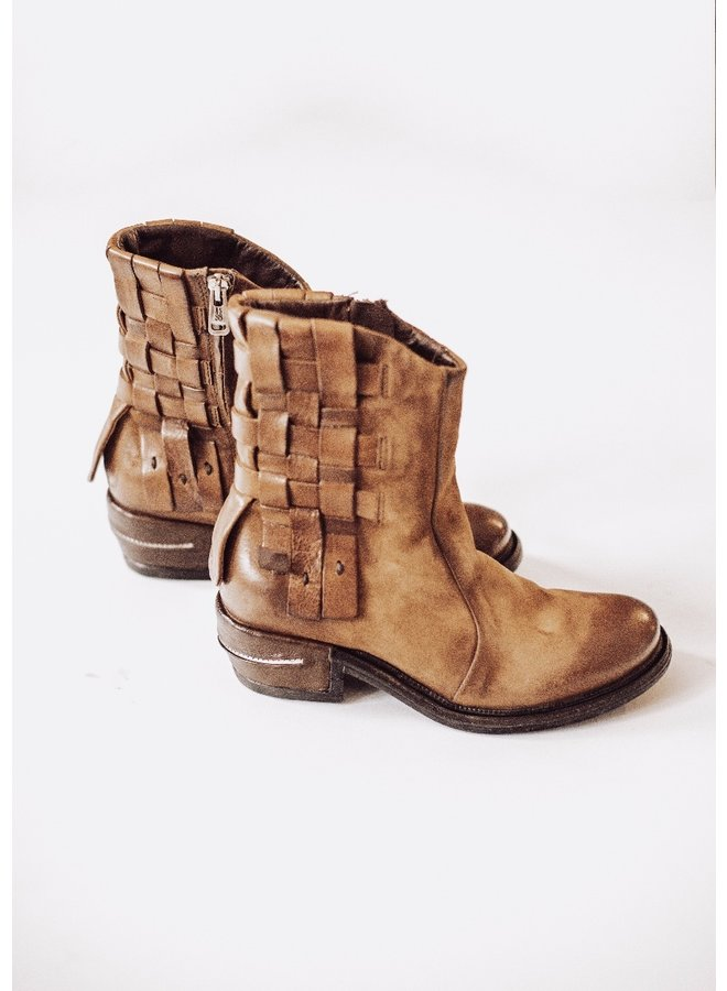 AS98 Jolene Boot