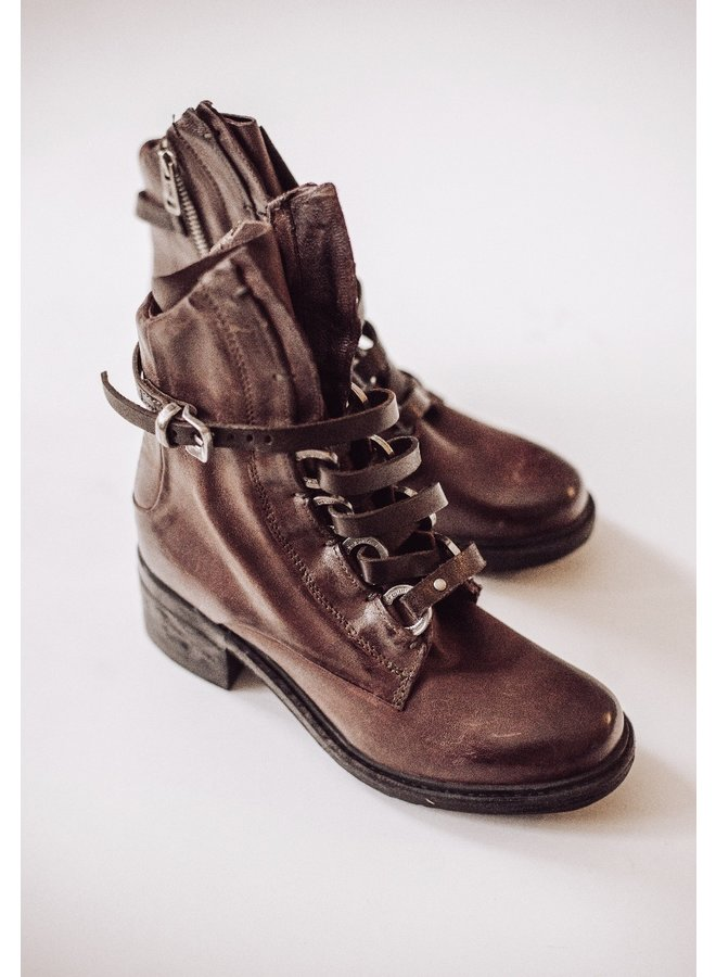 AS98 Jocelyn Boot