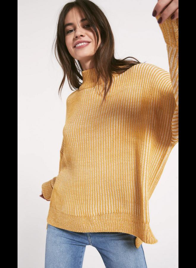 Irwin Sweater
