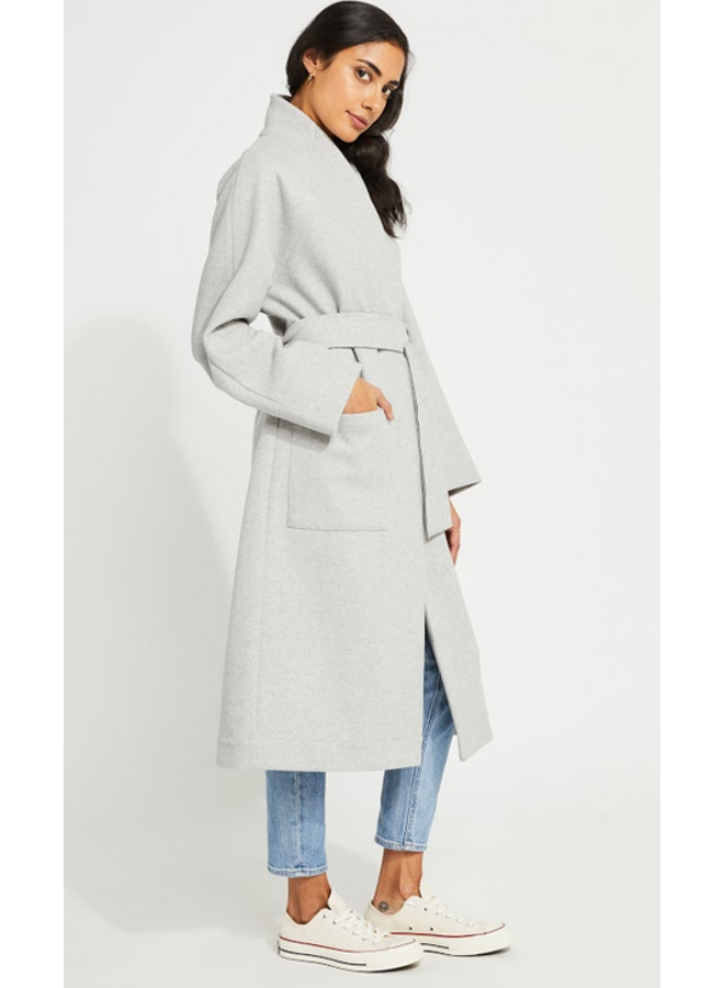 Caden Jacket