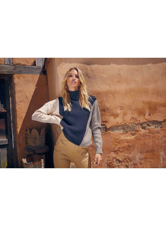 Dakota Knit