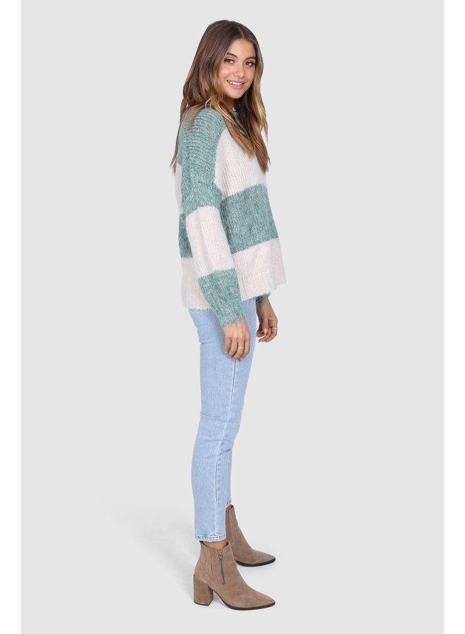 Kennedy Knit