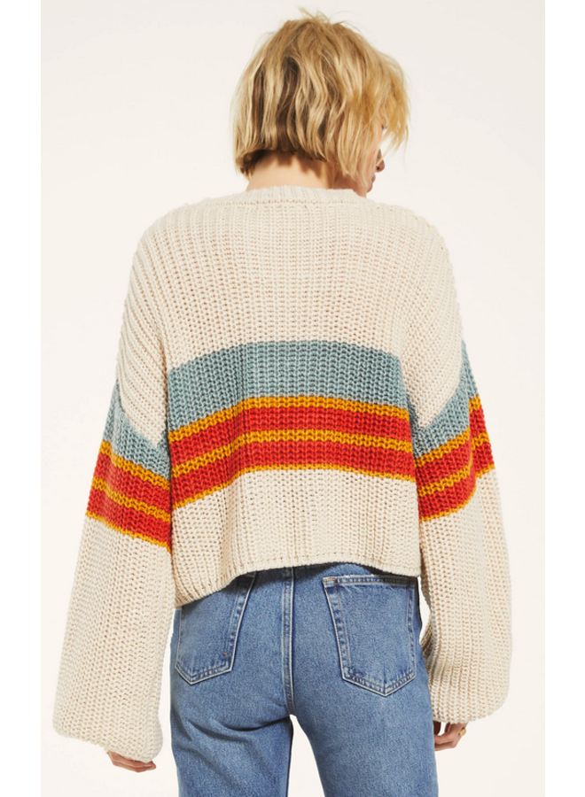 Yona Sweater