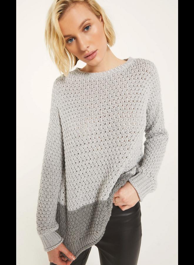 Lewis Sweater