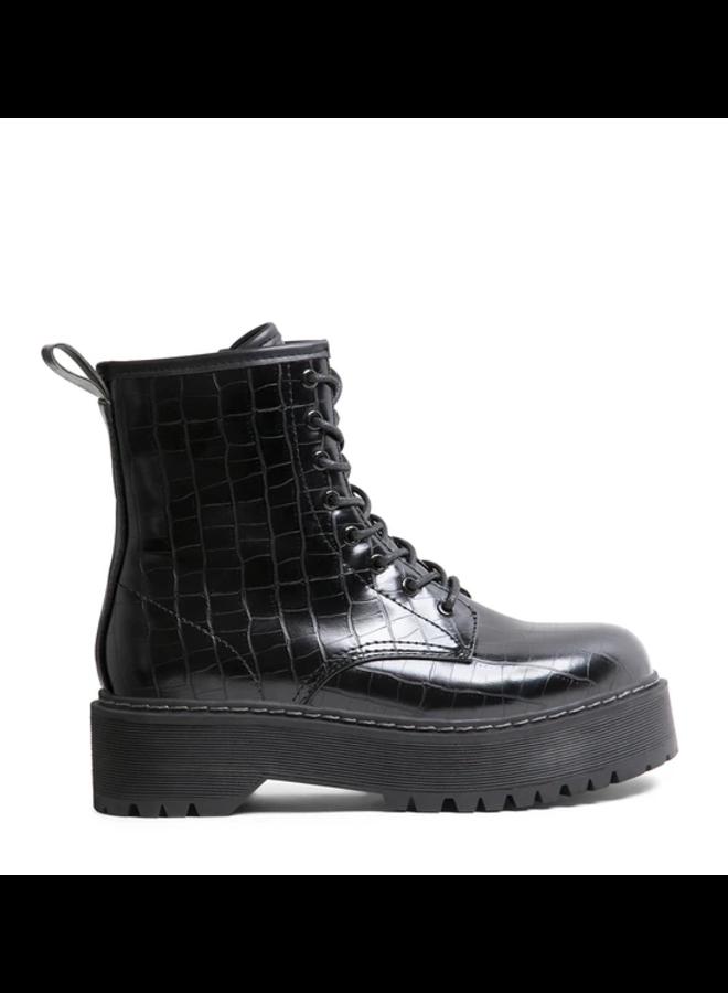 Betty Boot