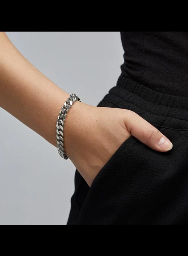 Chain Bracelet : Water Element
