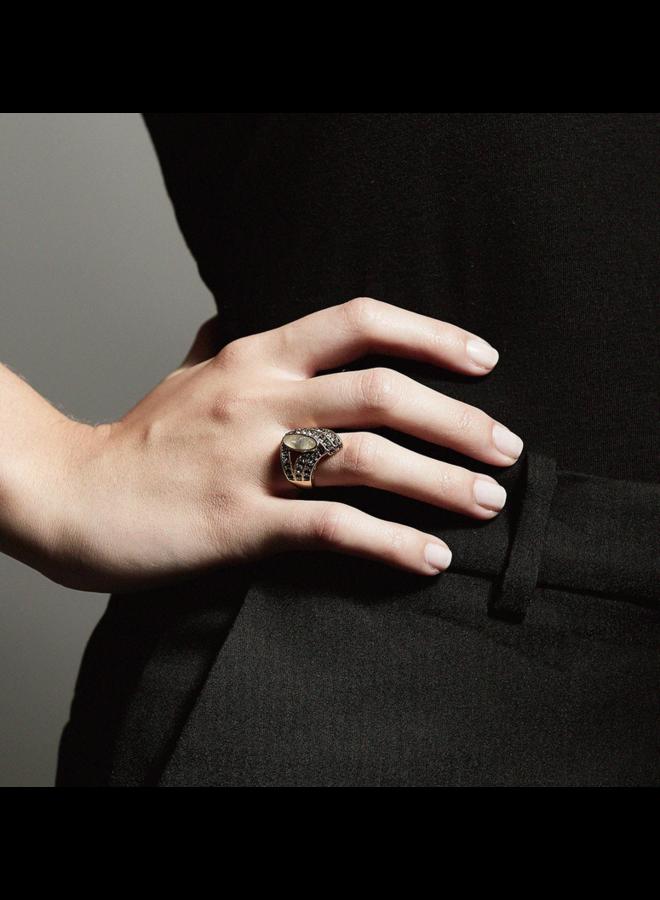 Delise Ring