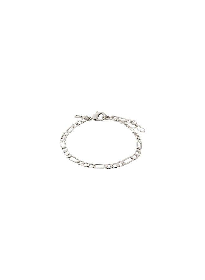 Dale Chain Bracelet