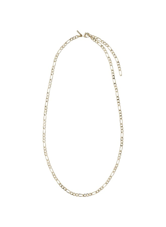 Dale Chain Necklace