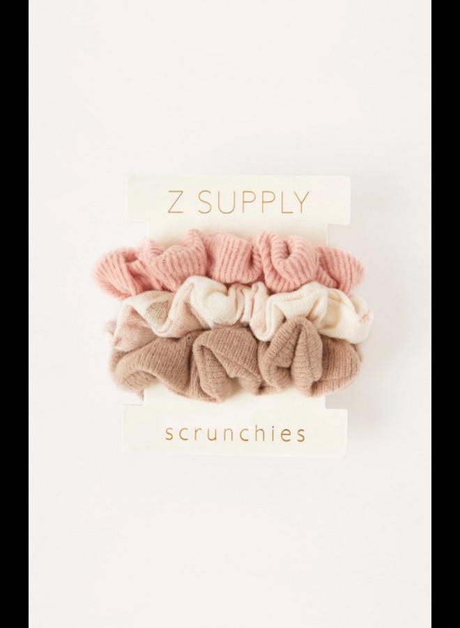 Zsupply Scrunchie 3 pk