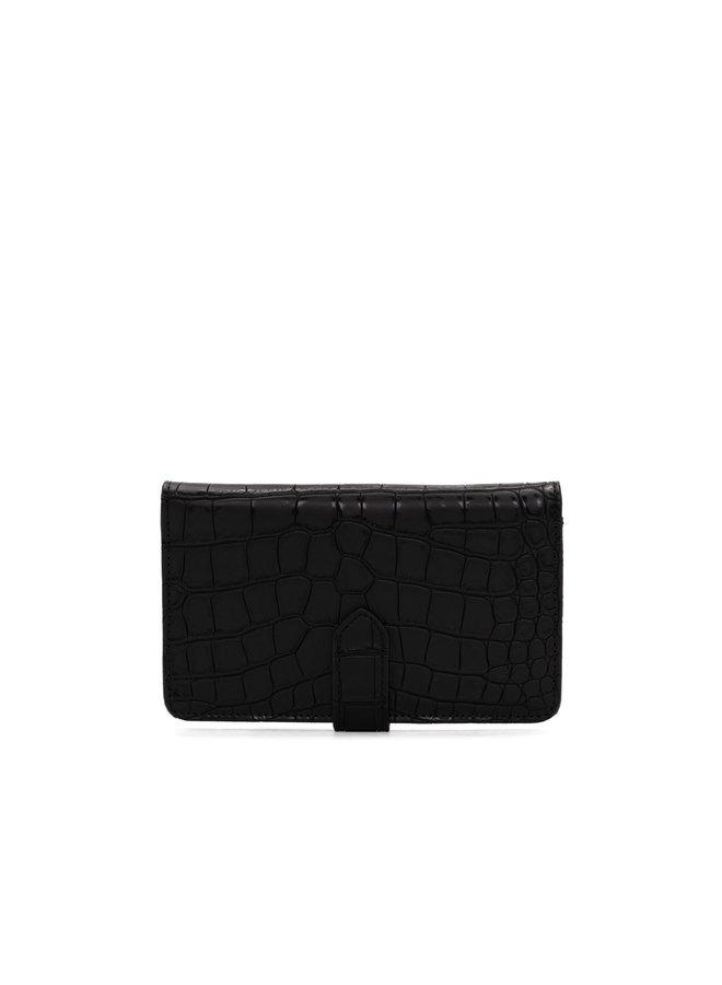 Colab Croc Wallet