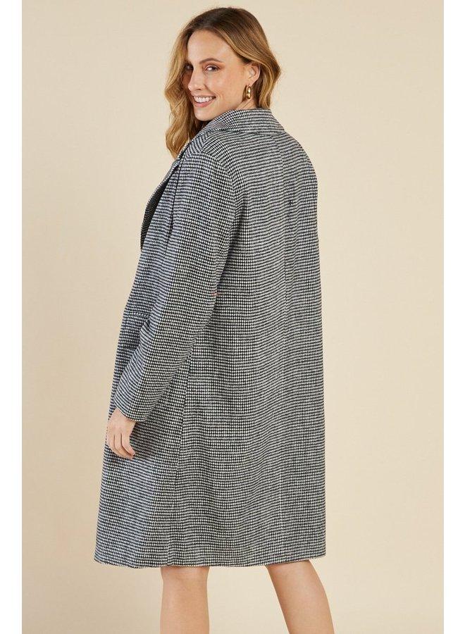 Oslo Coat