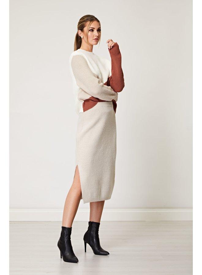 Darla Skirt