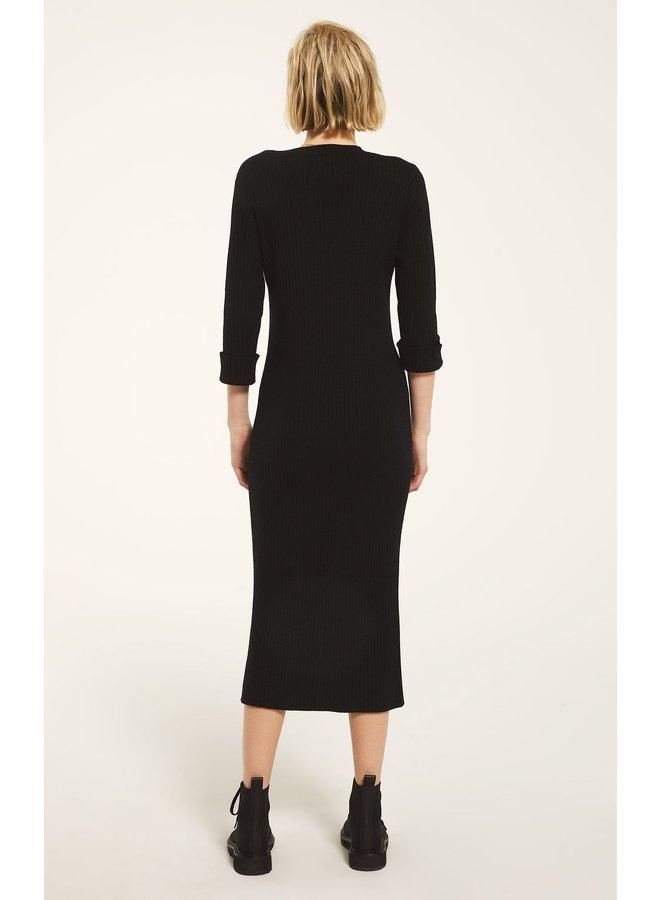 Moser Dress