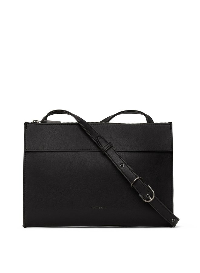 Onra Shoulder Bag