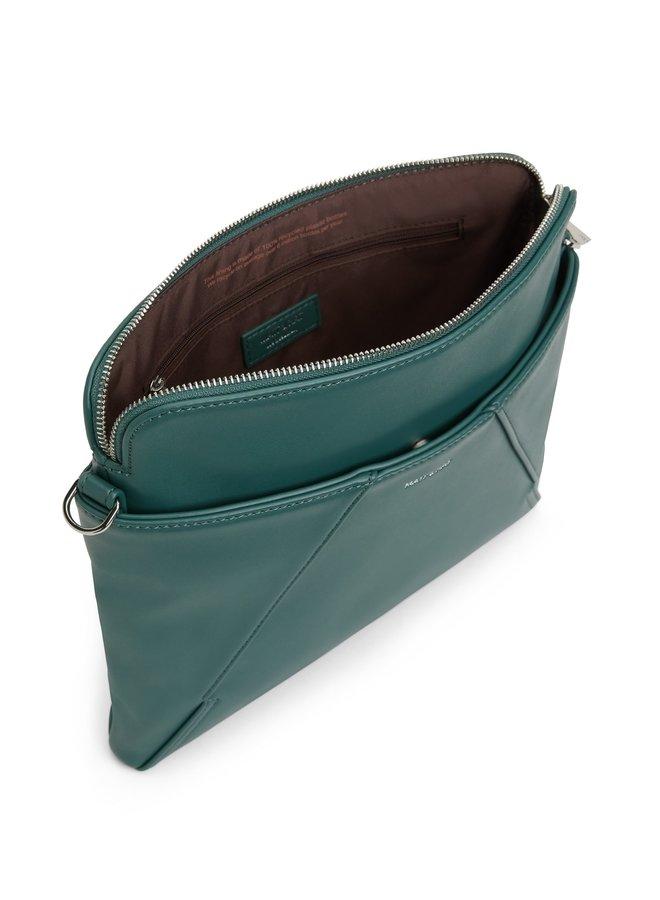Whilem Hobo Bag