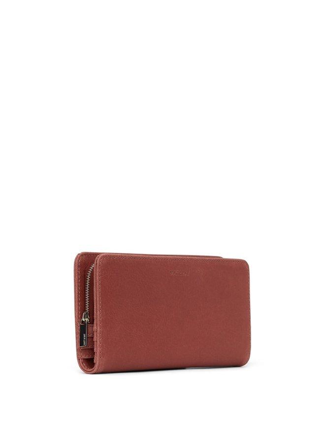 Duma Wallet