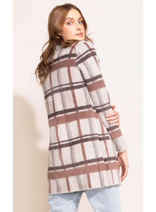 Kendra Sweater