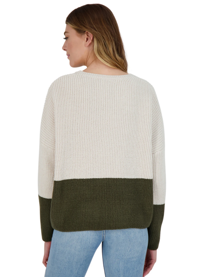 New Knit On The Block