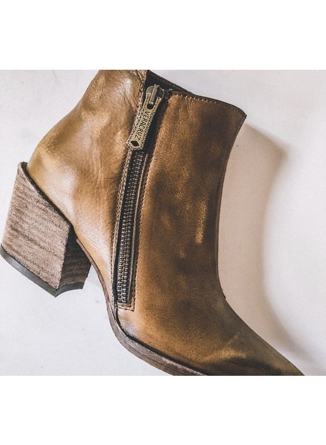 Lince Boot