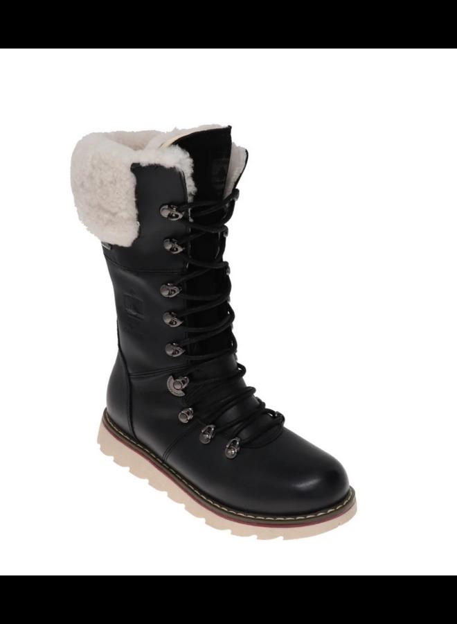 Castlegar Boot
