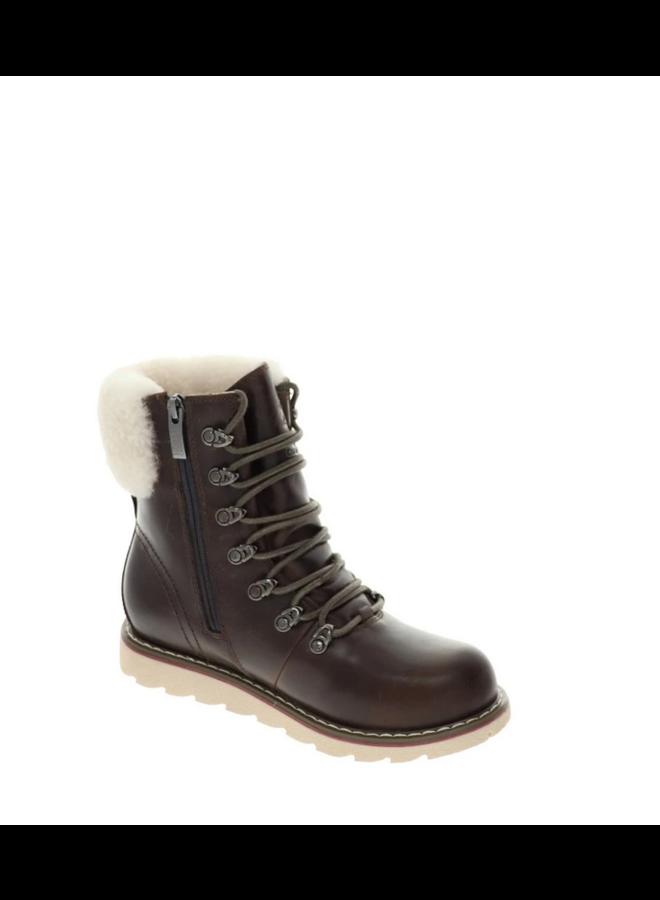Cambridge Boot