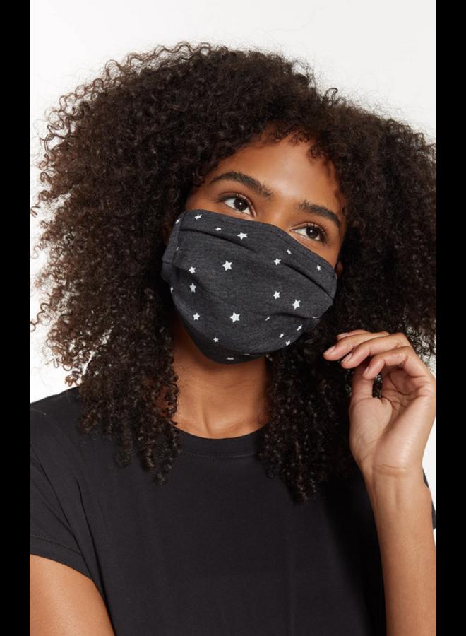 Star Mask Pack