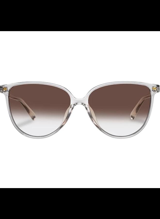 Le Specs Eternally