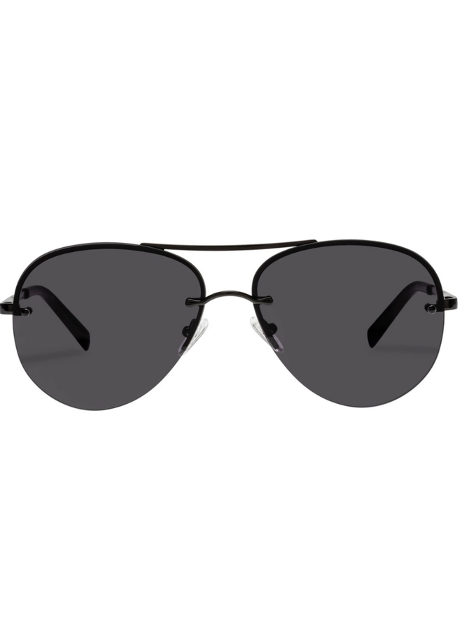Le Specs Panarea