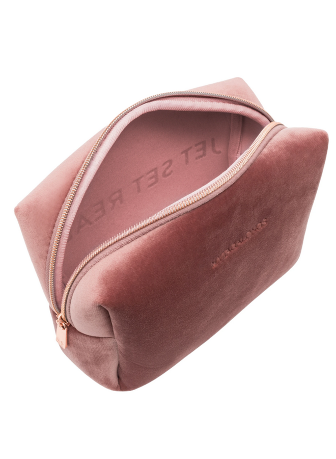 Vixen Cosmetic Bag