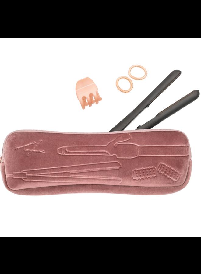 Vixen Hair Tools Caddy