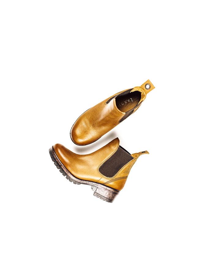 Florida Boot