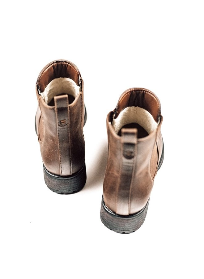Mira Boot