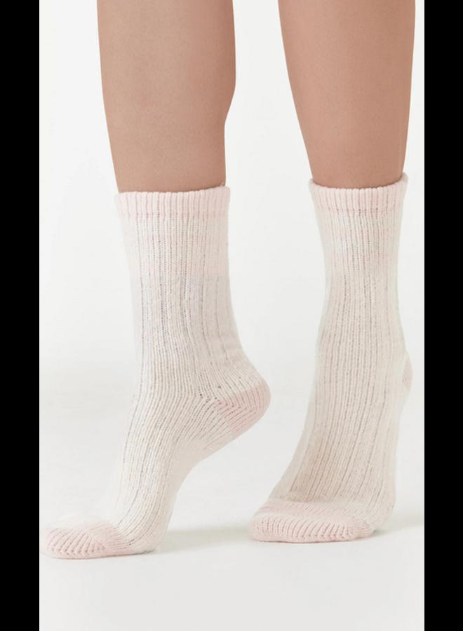 Zsupply Rib Sock