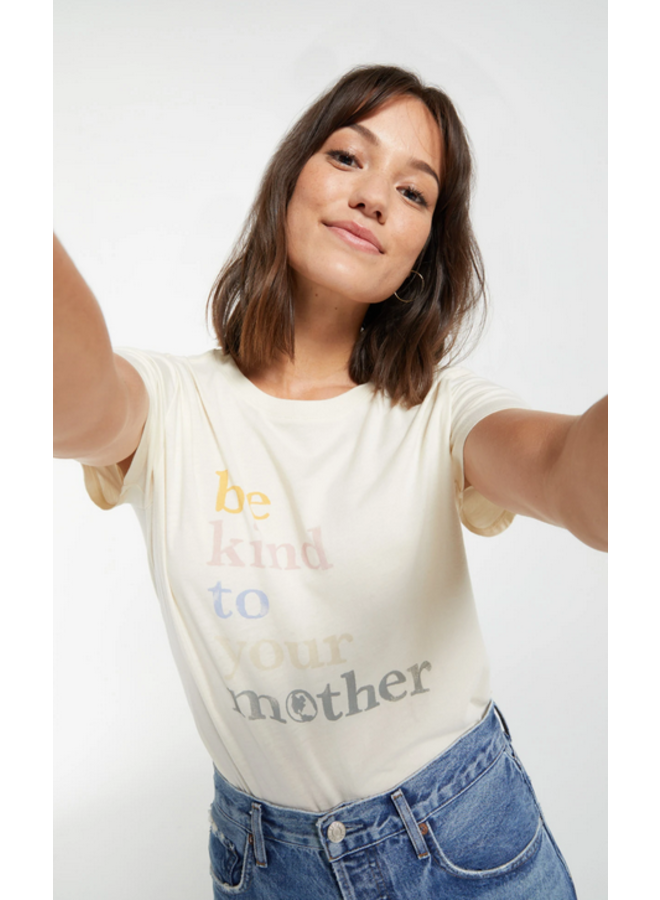 Be Kind Easy Tee