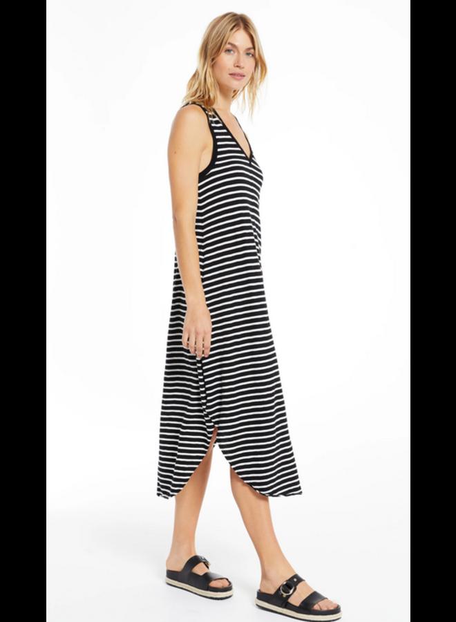 Inverted Stripe Reverie