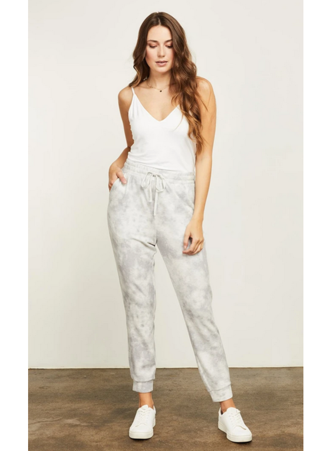 Dolce Jogger