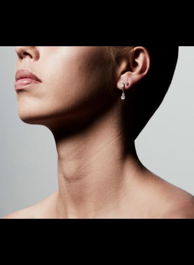 Sylvia Earrings Set