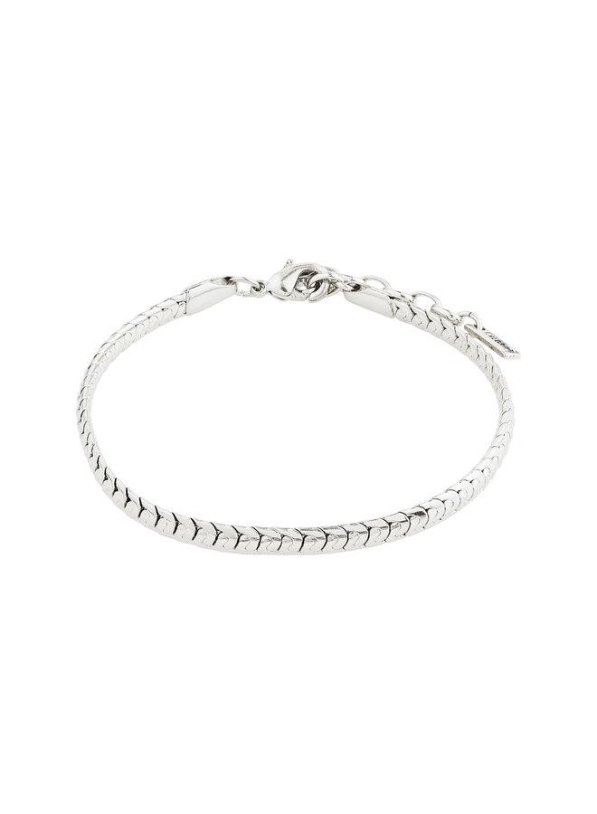 Talia Bracelet