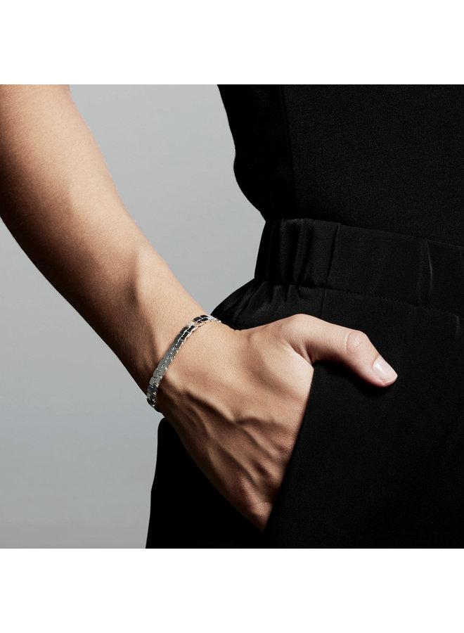 Laia Bracelet