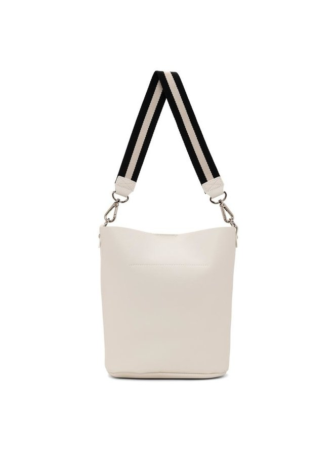 Peggy Bucket Crossbody