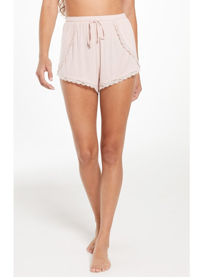 Only Love Short