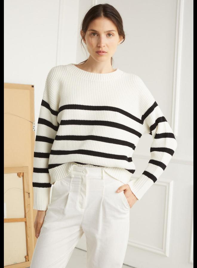 Betsy Sweater