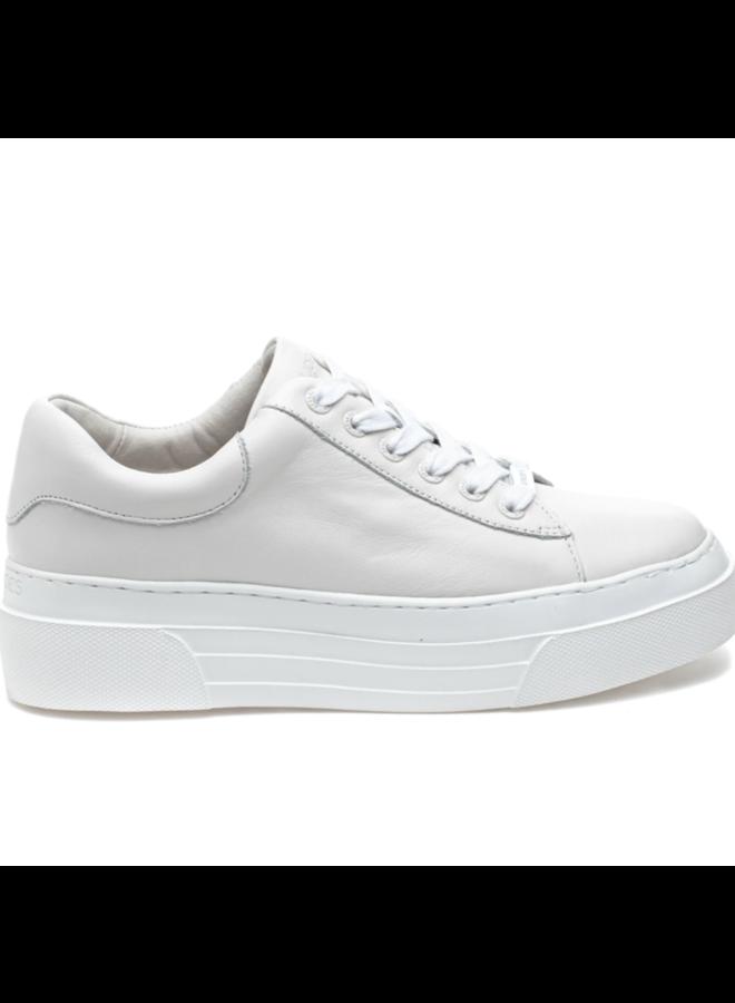 Amanda Sneaker