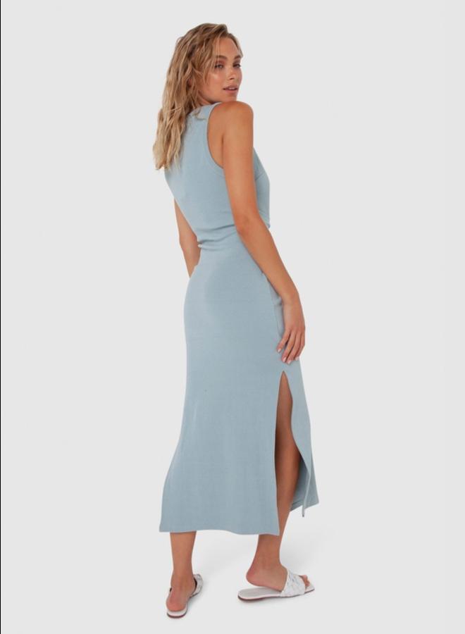 Ange Midi Dress