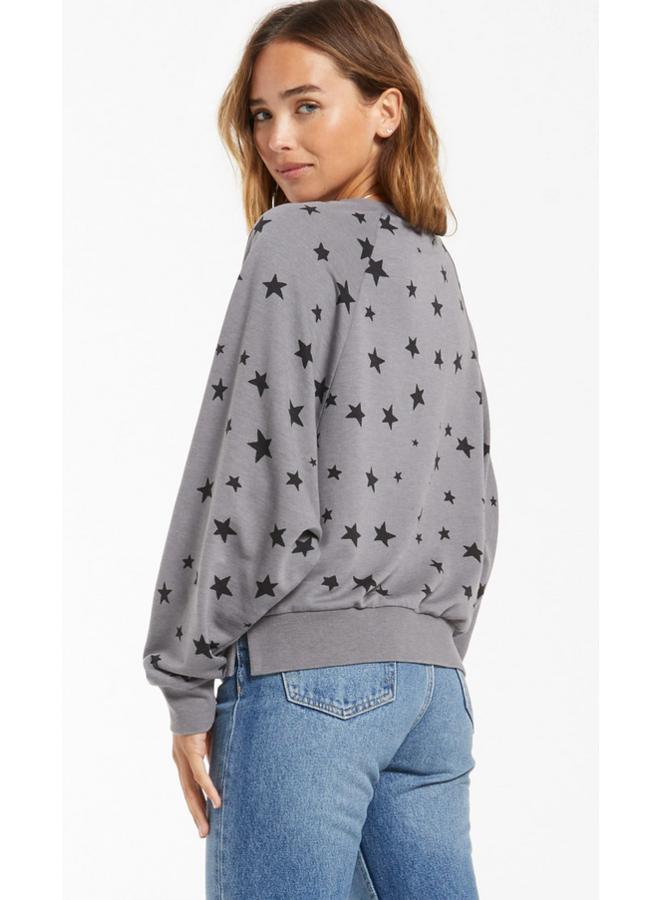 Marella Star Pullover