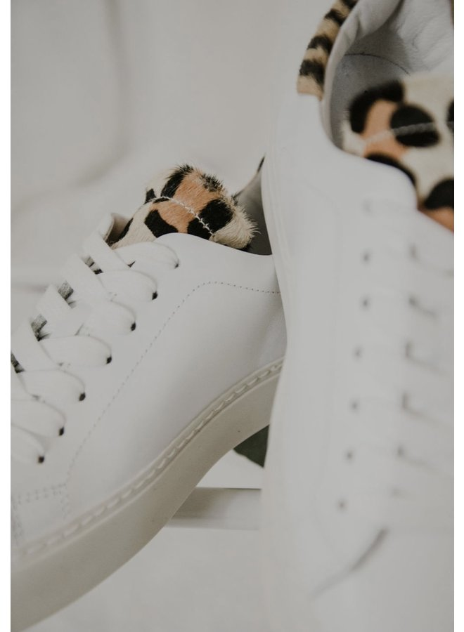 Abby Sneaker
