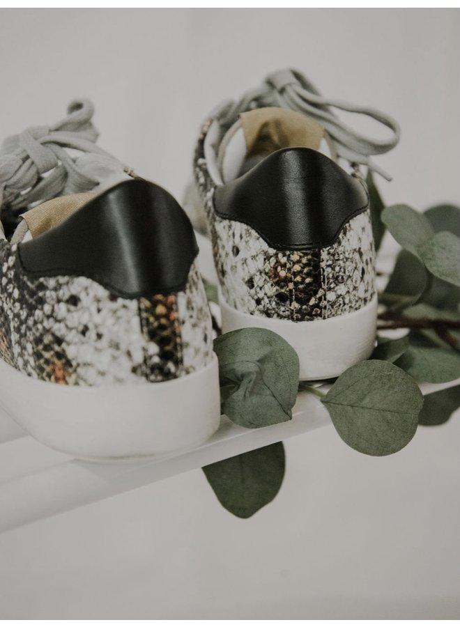 Nora Sneaker
